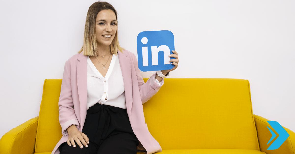 5 motivos para estar en LinkedIn