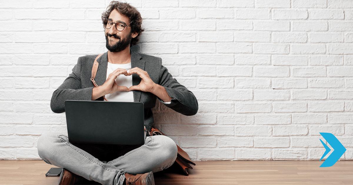 5 motivos por los que tu empresa tiene que estar en Internet