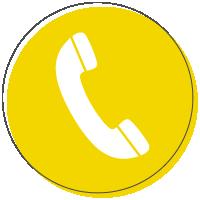 clic para llamar
